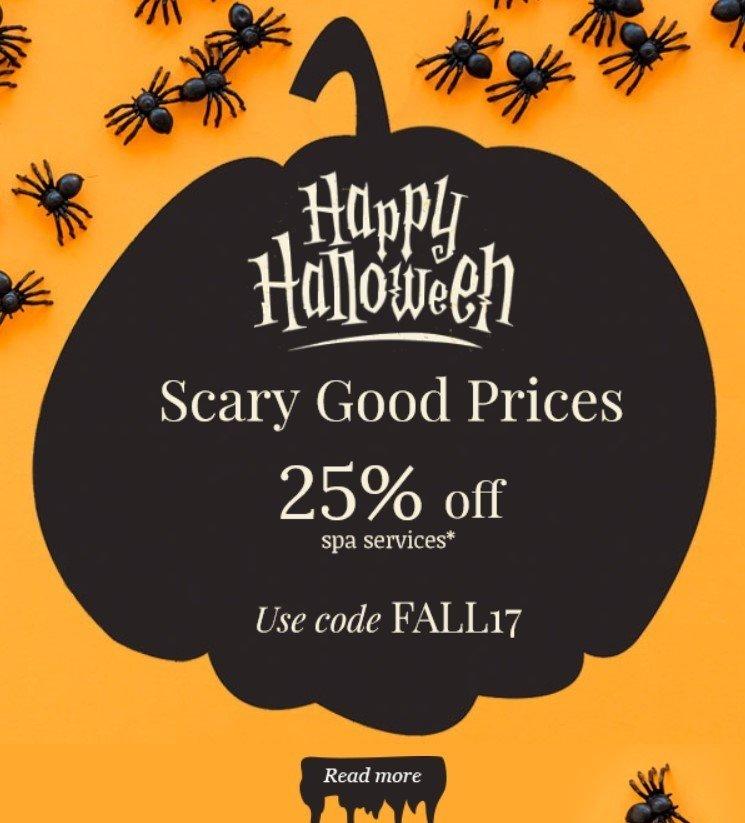 Stripo-Halloween-Scary-Good-Prices-Button