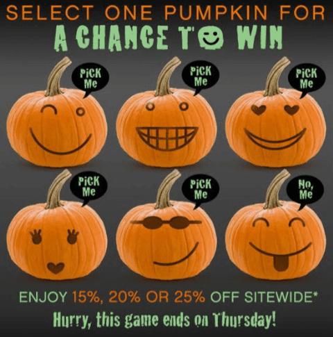 Stripo-Halloween-Talking-Pumpkins