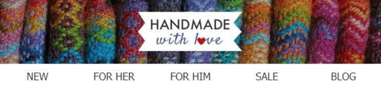 Stripo-Header-Handmade-Header