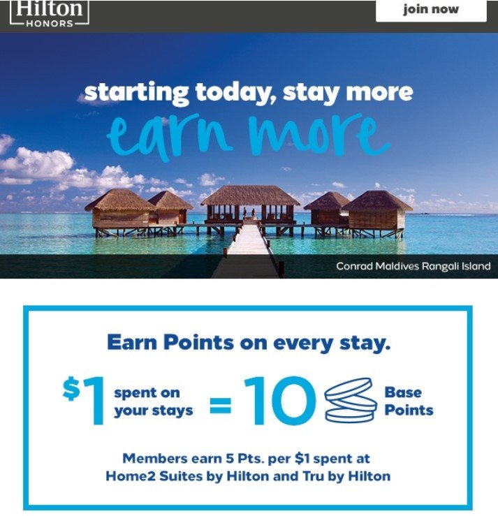 Stripo-Hotels-Hilton-Points