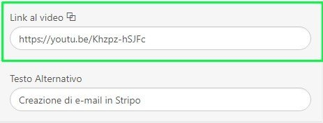 Stripo-Inserting-Links-to-Videos_IT