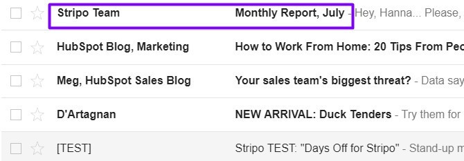 Stripo-Internal-Newsletters-Monthly-Report