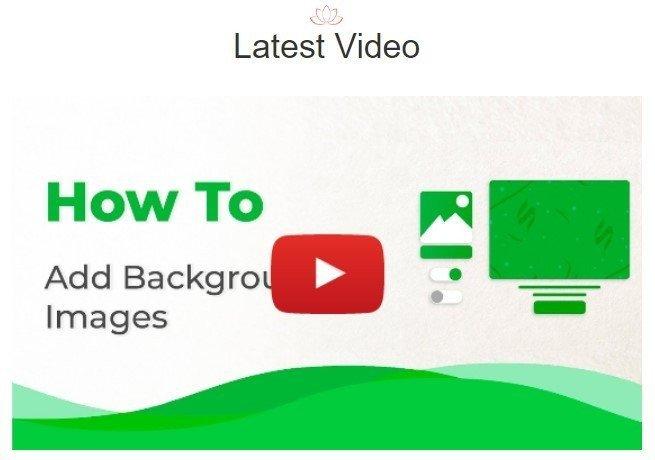 Stripo-Metrics-Videos-in-Emails