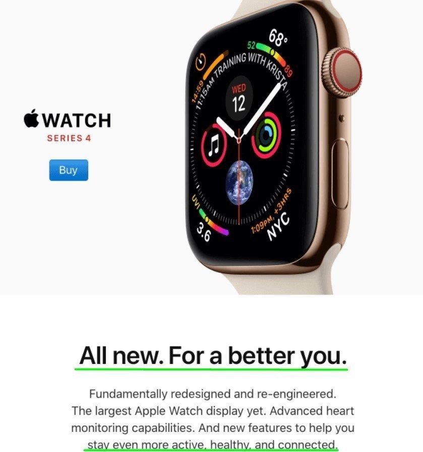 Stripo-Promo-Emails-Copy-Apple