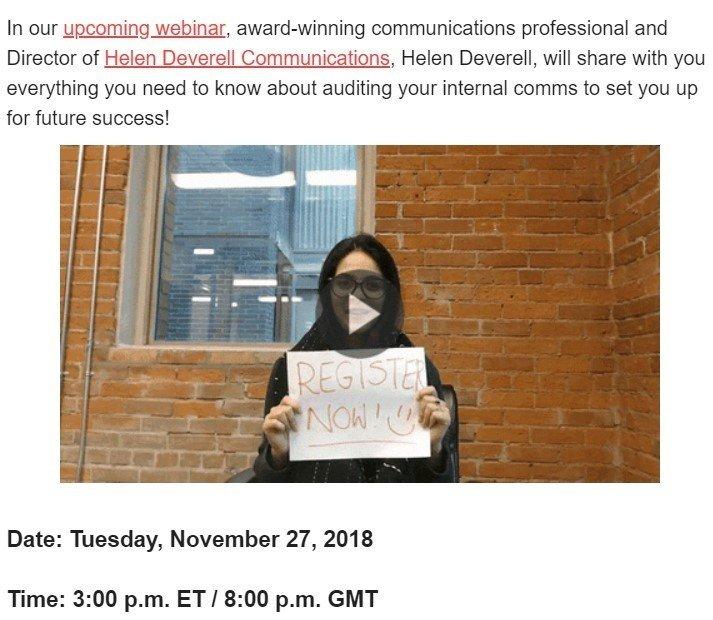 Stripo-Promo-Emails-Webinar-Invitation