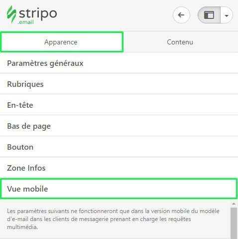 Stripo-Setting-Parameters-for-Emails-to-Render-on-Mobiles_FR