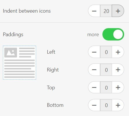 Stripo-Social-Icons-Indents-and-Paddings