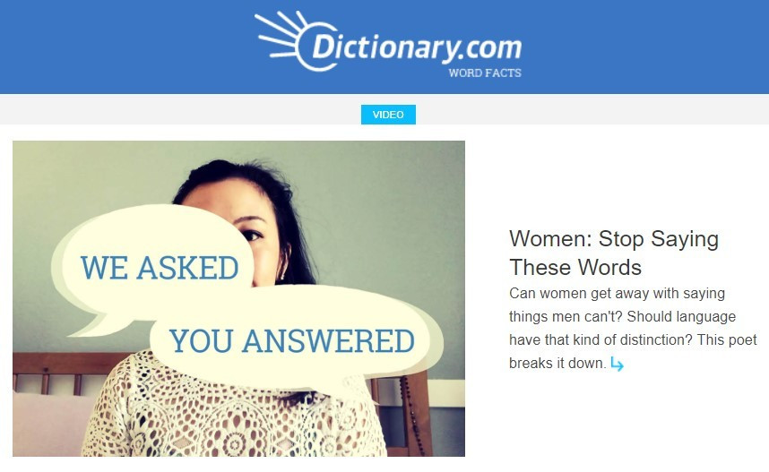 Stripo-Subject-Lines-Dictionary