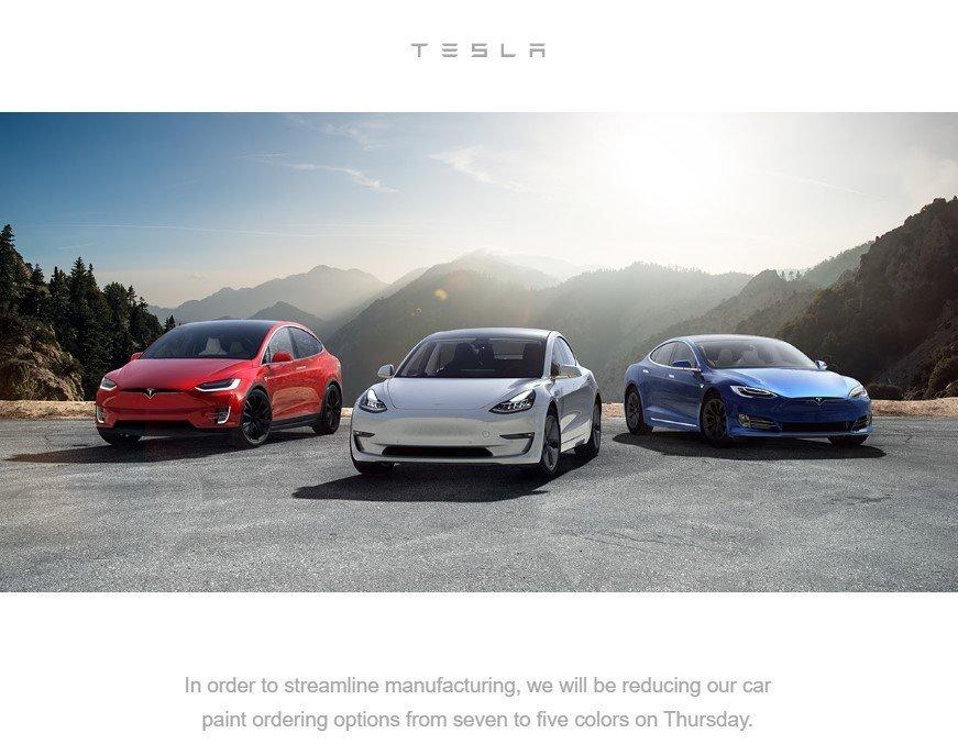 Stripo-Subject-Lines-Tesla
