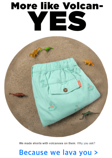 Stripo-Subject-Lines-Volcano-Pants