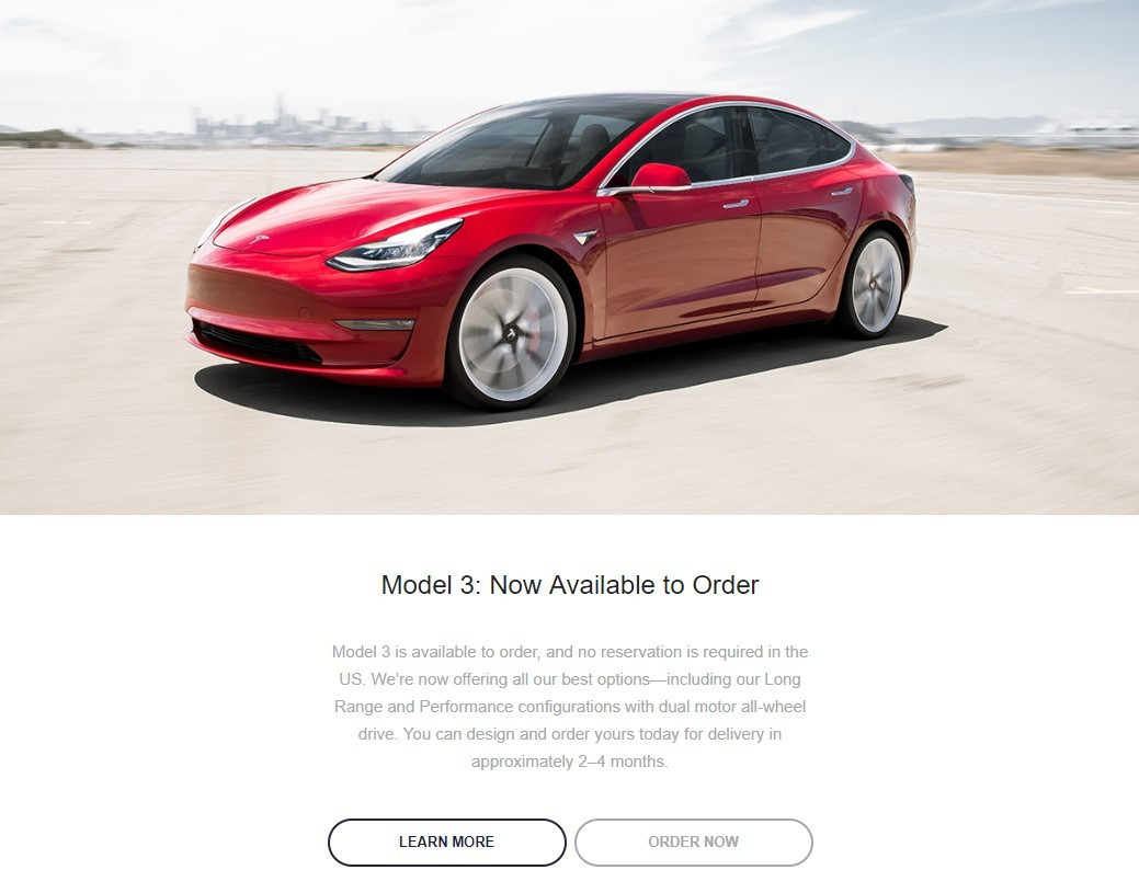 Stripo-Subject-Lines-Tesla-Order
