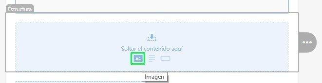 Stripo-Text-Button_ES
