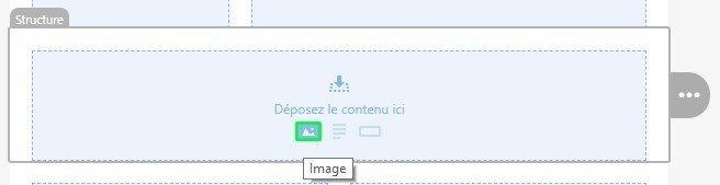Stripo-Text-Button_FR