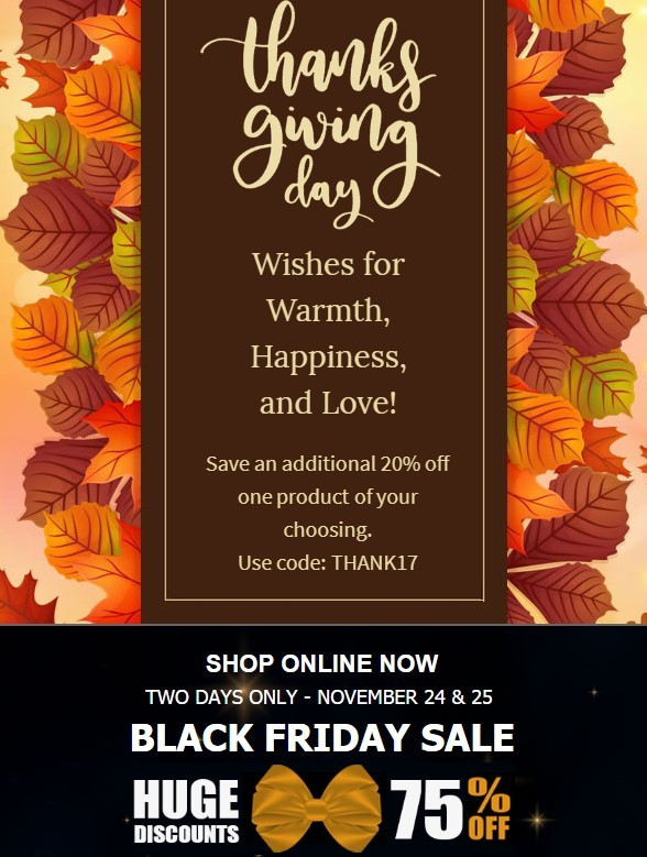 Stripo-Thanksgiving-Day-Sales