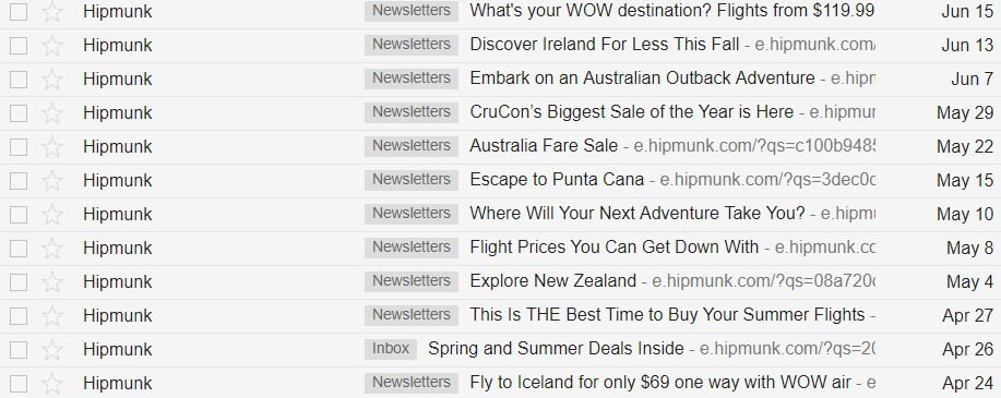 Stripo-Travel-Subject-Lines