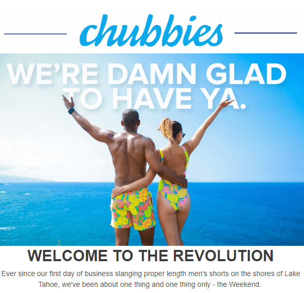 Stripo-Welcome-Emails-Chubbies