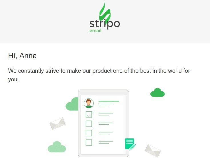 Stripo-Blog-Newsletters