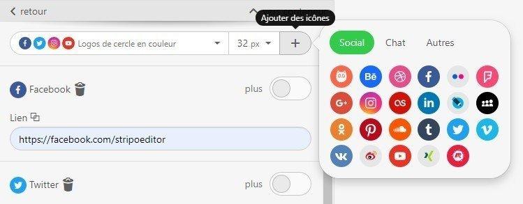 Stripo_Adding-Social-Media-Buttons_FR