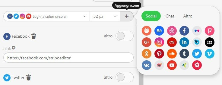 Stripo_Adding-Social-Media-Buttons_IT