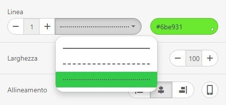 Stripo_Designing-Separator-Line_IT