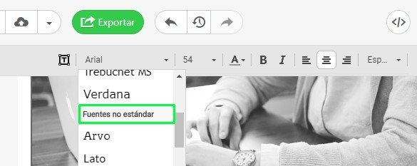 Stripo_How-to-Build-Email_Custom-Fonts_ES