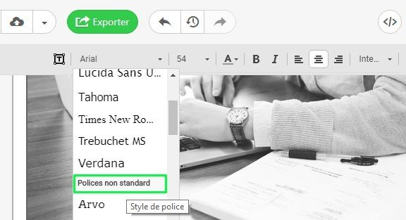Stripo_How-to-Build-Email_Custom-Fonts_FR