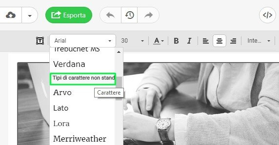 Stripo_How-to-Build-Email_Custom-Fonts_IT