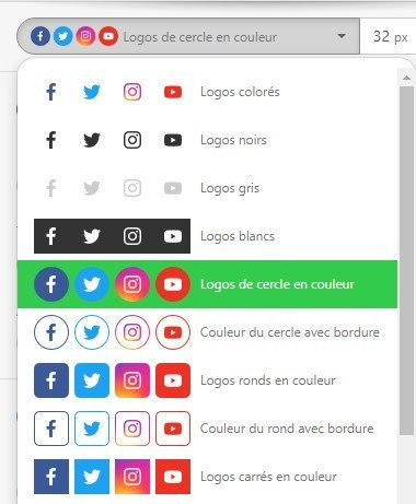 Stripo_Setting-Colors-to-Media-Icons_FR