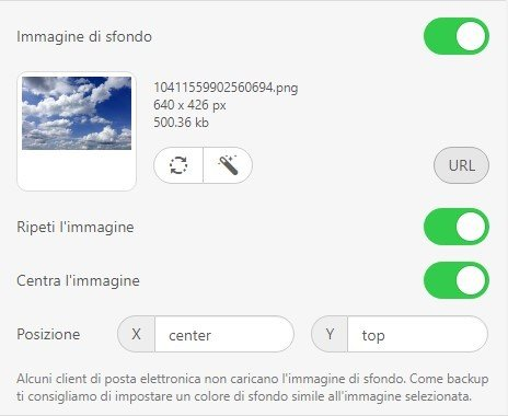 Stripo_Setting-Orientation-to-Background-Image_IT