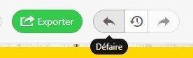 Stripo_Undo-Button_FR