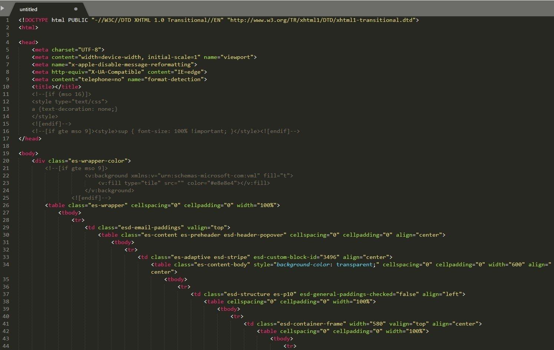 Stripo-HTML-Code-Sample