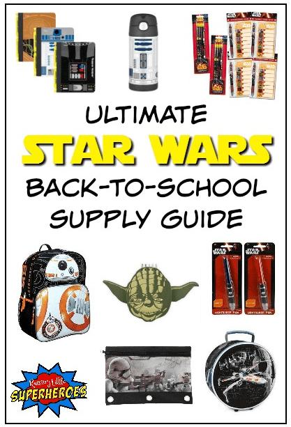 Stripo-Back-To-School-Star-Wars