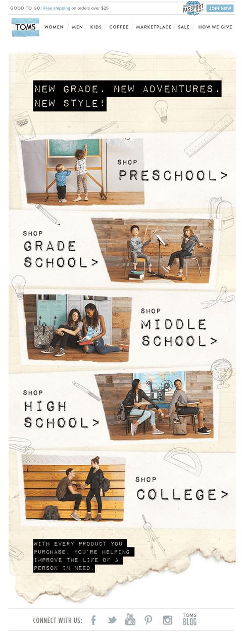 Stripo-Back-to-School-Blackboard